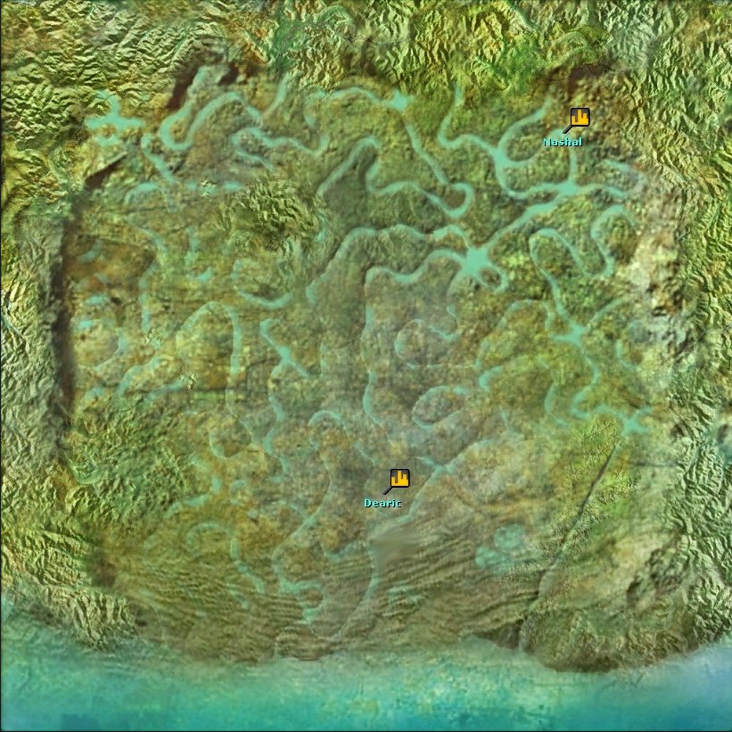 talus_map.png