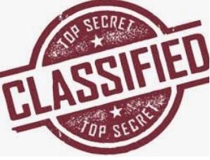 classified.jpg